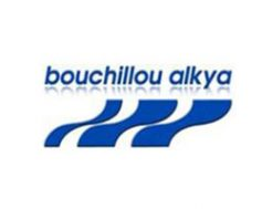 LOGO-BOUCHILLOU