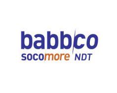 babbco-socomore